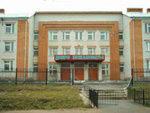 Новая Ярковская школа